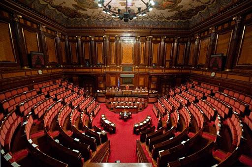 Assegno temporaneo per figli minori: audizione al Senato RADIO RADICALE