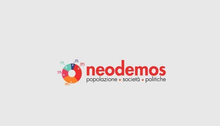 Parte l'assegno unico universale per le famiglie. Sarà vera rivoluzione per le politiche familiari italiane? NEODEMOS